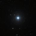 HIP 57805