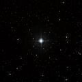HD 154556