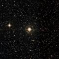 HIP 61937