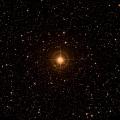 HIP 98563