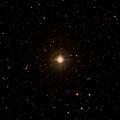 HR 8692