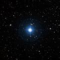 HIP 96907