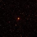 HIP 109033