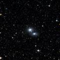 NGC 2431