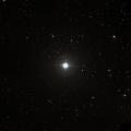 HD 48501