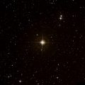 HIP 15125