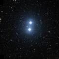 HR 4598