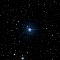 HIP 41894