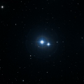 HIP 106420