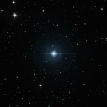 HIP 94932