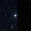 HIP 97697