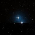 HIP 109082
