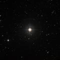 HIP 42717