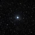 HR 6525