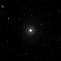 HD 165516