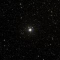 HD 39429
