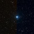 HIP 46247
