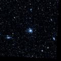 NGC 2444