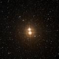 HIP 6283