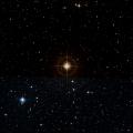HIP 103828