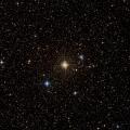 HR 7404