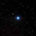HD 205349