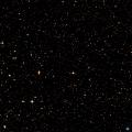 NGC 2445