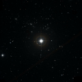 HIP 8922
