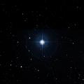 HD 205539