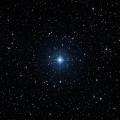 HIP 39238