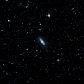 NGC 2446