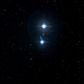 HIP 11651
