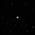 NGC 124