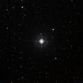 HR 4151