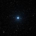 HIP 107637