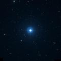 HIP 106595