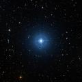 HD 145788