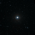 HD 160315