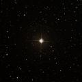 HIP 38623