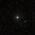 HD 212670