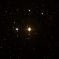 HD 37286