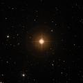 HIP 274