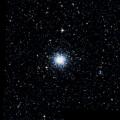 NGC 2458