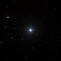 HIP 99893