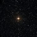 HIP 14586