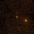 HR 3813