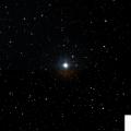 HIP 52584
