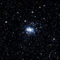 NGC 2463