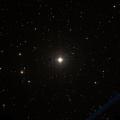 HR 4882