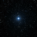 HIP 109442